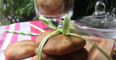recette-biscuit-pois chiche-healthy-noel-biscuit au pois chiche