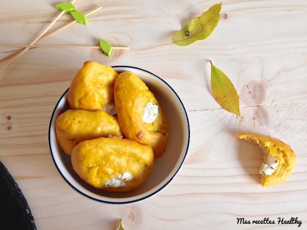 biscuit-butternut-et-chevre-frais