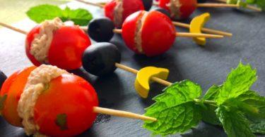 brochette-tomate-olive