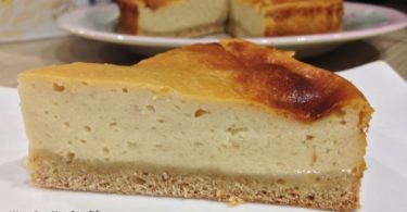recette-gateau-cheesecake-vanille-fromage blanc