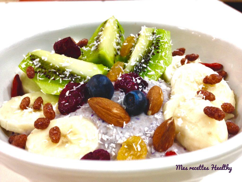 recette-chia pudding-chia-pudding-dessert-dejeuner-recette-graine-superfood-chiapudding
