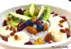 recette-chia pudding-chia-pudding-dessert-dejeuner-recette-graine-superfood-chiapudding
