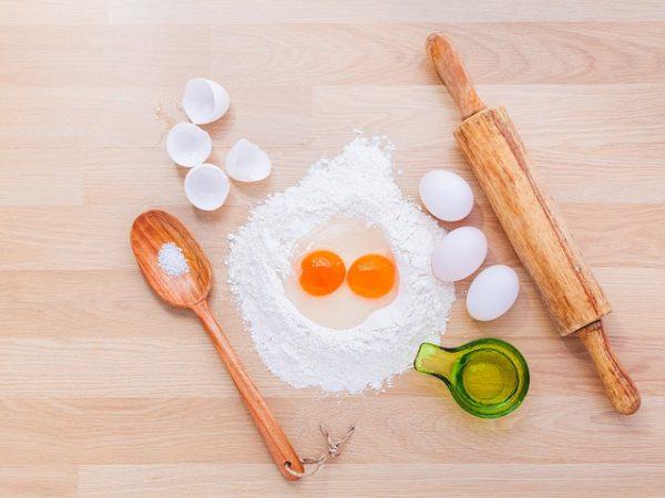 ielleger-patisserie-gateau-ingredient-dessert