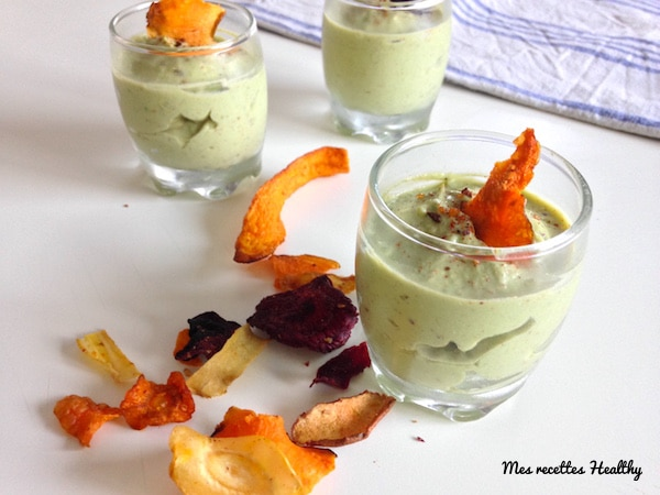 creme-aperitive-avocat