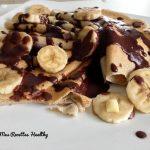 crêpe et pancake-recette de crepe-recette-crêpe-crepes-pancakes-pancakes-whey-proteine-crêpe