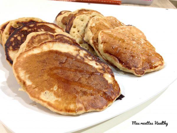 recette-pancake-pancakes-crepe-crumpet-vegan-crumpets