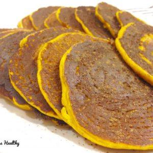 recette-galette-pancake-courge-galette de potimarron-galette-potimarron