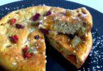 abricots-gâteau-abricot-recette-sans beurre-sans lait-