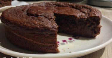 gateau-butternut-chocolat-courge-recette-gâteau de butternut-doubeurre