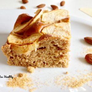 recette-pommes-sans beure-gateau-pomme-amande