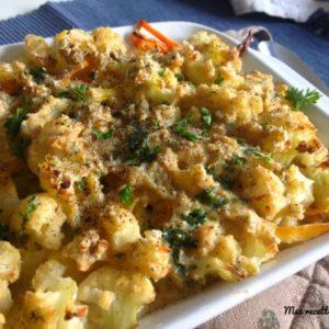 gratin-choux-fleur-carotte-recette-legume