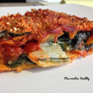 recette-vegetarien-legume-lasagne-blette-blettes