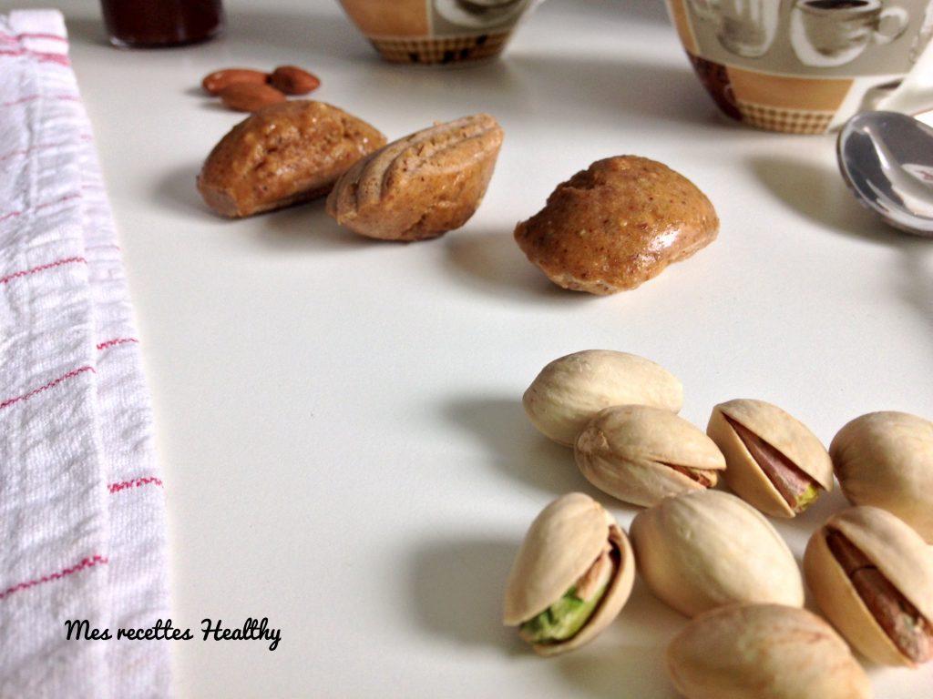 madeleine-pistache-amande