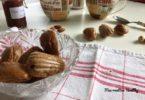 pistaches-recette-madeleine-pistache-amande-2