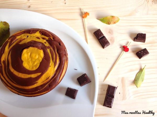 marbre-courge-et-chocolat