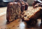 recette-chocolat-paques-muffin-gateau-moelleux-chocobon-moelleux au chocobon