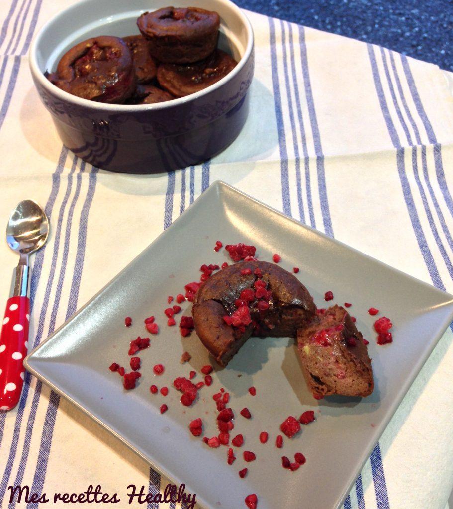 moelleux-chocolat-framboise
