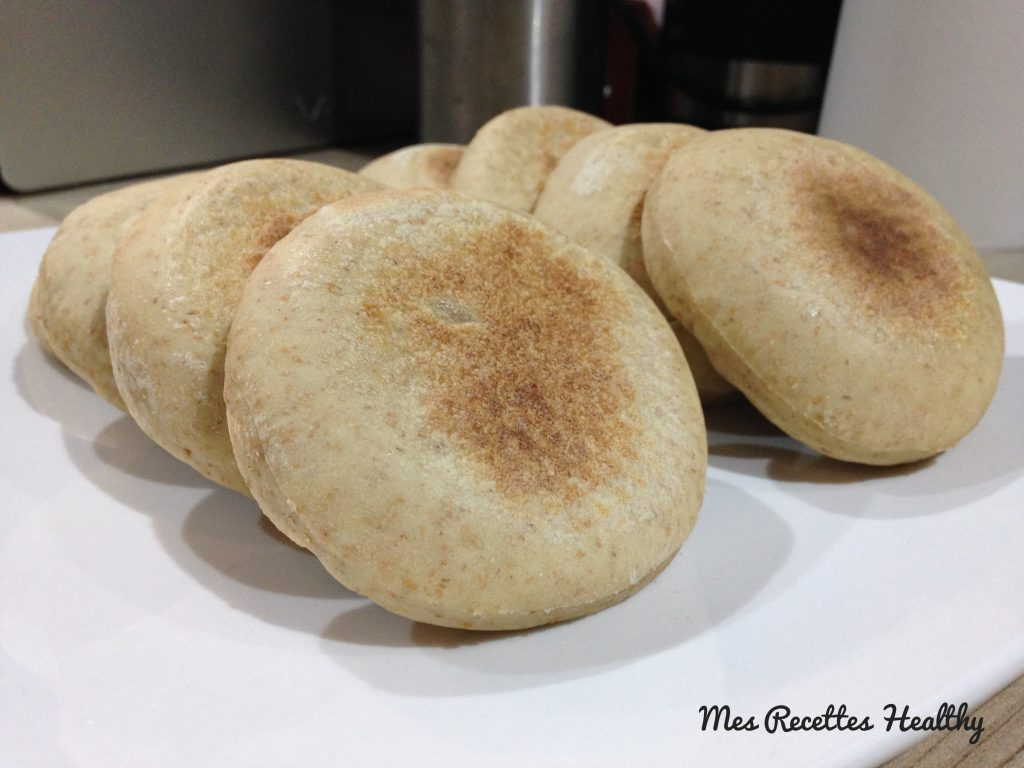recette-muffin angalis-muffin anglais complet-muffin-anglais-complet