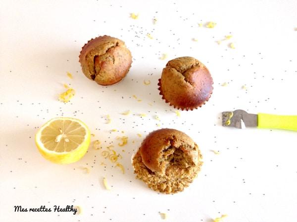 muffin-citron-pavot-avocat-moelleux