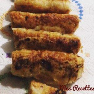 nem-nem poulet-fait maison-recette healthy