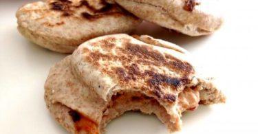 recette-pains-pain-poele-crevette-sandwich-aperitif-thon