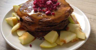 pancake-pomme-recette-pancakes-pancake-pomme-beignet-pancakes aux pommes