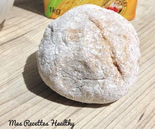 recette-tarte-pâte sablée-pâtisserie-sans beurre-pate-sablee-tarte-tartelette