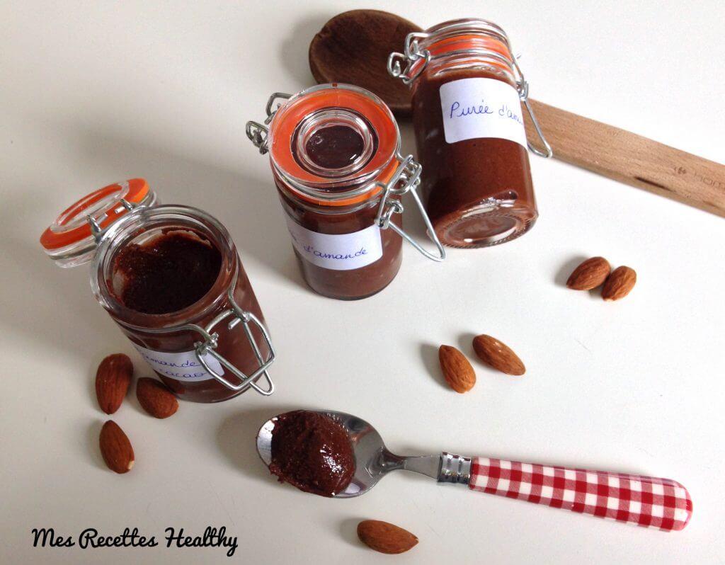 puree-amande-cacao
