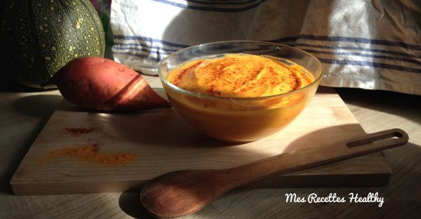 puree-patate-douce