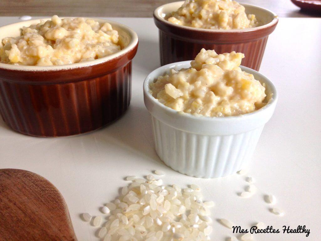 riz au lait-recette-dessert-mangue-vanille-vegan-lait-dessert-riz-au-lait