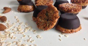 snacks-snack-fruits-secs-cereale-recette-barre-cerales-snack-healthy-