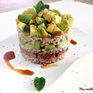 tartare-thon-avocat-asiatique