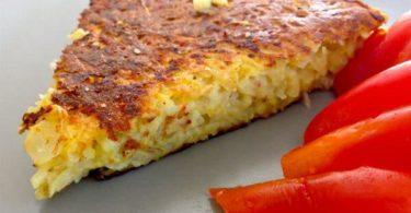 espagnol-recette-tortillas