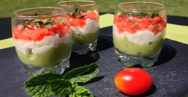 verrine-avocat-tomate-chevre