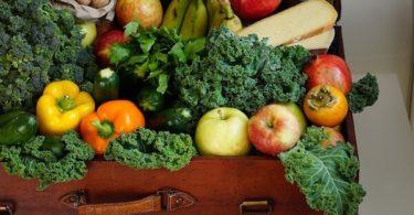 fruit-legume-saison