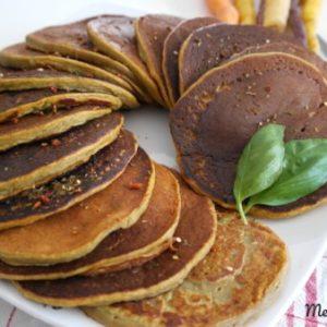 recette-pancake-crepe-galette-navet-carotte