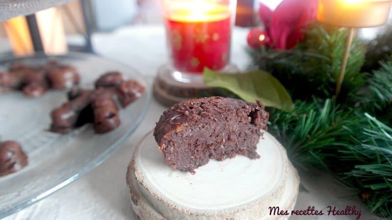 moelleux-chocolat-courgette-noix de coco-recette healthy