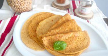crepe-crepes-sans gluten-healthy-recette-pois chiches