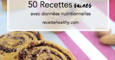 ebook-recette-cuisine-healthy-alimentation