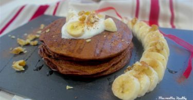 pancakes-crepe-recette-pancake-butternut-courge-cacao