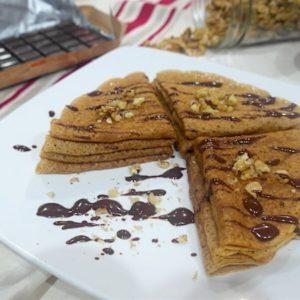 crepe-crepes-soja-vanille-chocolat-oeuf-healthy-dietetique