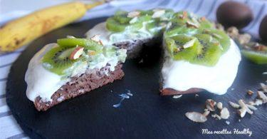 gâteau-recette-moelleux-banane-cacao-epeautre orge