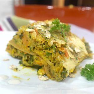 recette-lasagne-epeautre-complete-healthy-celerie-carotte-poireau,