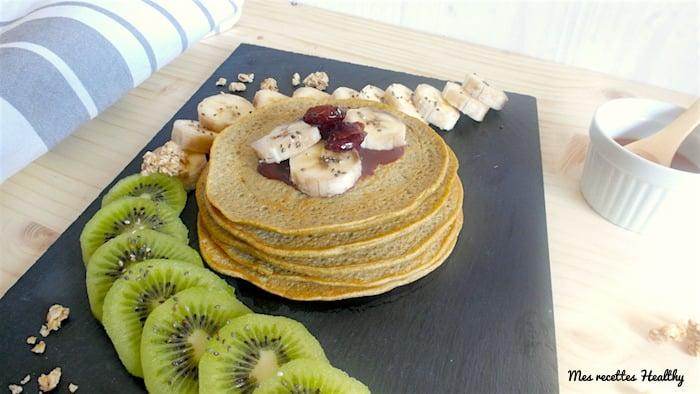 cette-pancake-moelleux-sans beurre-moringa-coco