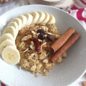 porridge-flocon de cereale-gruau-flocon d'avoine