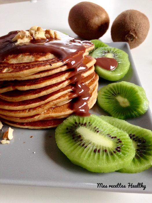 fromabeblanc-pancake-recettes-fromage-amande-recette
