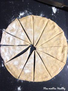 façonnage-croissant-beurre-dietetique