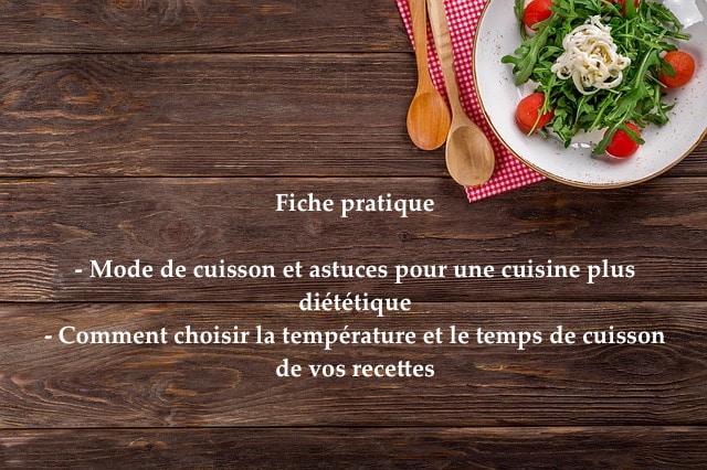 recette-cuisson-gâteau-dietetique-