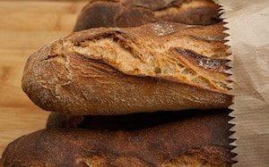 recette-cuisson-pain
