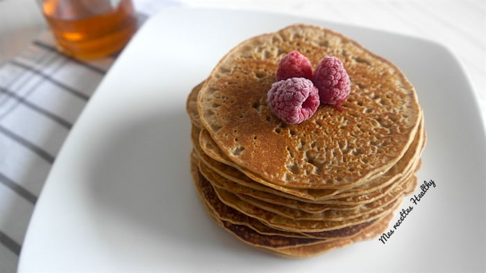 recette-crepe-crepes-teff-baghir-teff-oeuf-oeufs